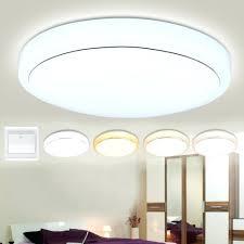 medium size of crystal flush mount lighting fixtures bronze crystal flush mount lighting chrome flush mount