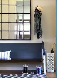wall mirrors entryway wall mirror coat rack sweet ideas wall intended for entryway wall mirror