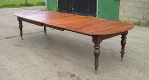 narrow dining table is right for smaller dining room the new way home decor