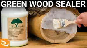 woodturning woodturneralog