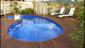 Pool Design 50 Pool Creative Ideas 2017 Amazing Swimming Pool Design And