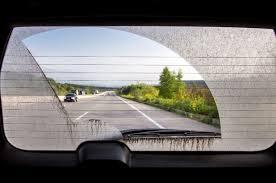 В режиме фильтрации. Как защитить салон автомобиля от пыли ...