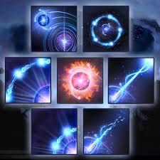steam workshop celestial spark