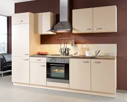 Exceptional Küche L Form Günstig Ohne Geräte