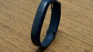Jawbone Up Indicator Lights Jawbone Up2 Review The Verge