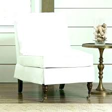 Chair Cover Patterns Gorgeous Dining Room Chair Slipcover Patterns Home Design