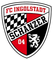 Die schanzer unterlagen beim 1. Fc Ingolstadt 04 Wikipedia