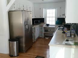 expect ikea kitchen. Boston Ikea Kitchen Before 1 Expect