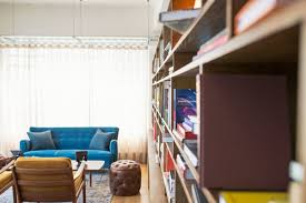 40 Ways To Decorate Your College Apartment On A Budget CollegeXpress Stunning 1 Bedroom Apartments In Davis Ca Creative Painting