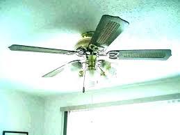 harbor breeze ceiling fans manual harbor breeze merrimack ceiling fan manual harbour fans ce micahwhite harbor
