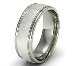 tiffany wedding rings for men. tiffany wedding rings for men i