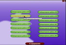Реферат Электронное пособие по программированию pascal  Электронное пособие по программированию pascal