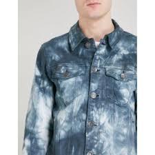 embellish acid wash denim jacket men s denim jackets 343 3003264 embh11773 thuixwck