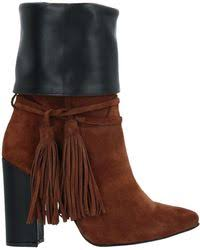 Women's <b>Ovye' By Cristina Lucchi</b> Boots from $28 - Lyst
