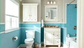 bathroom storage over toilet. Storage Over Toilet Wonderful Cabinet The Shelves Bathroom
