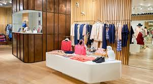 Retail Visual Merchandiser 7 Visual Merchandising Tips For Your Retail Space Mimeo Com