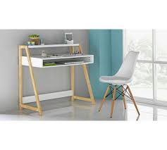 buy office desk. Buy Hygena Basham Office Desk White At Argoscouk Visit Argos
