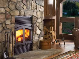 are you one of those people who are running a gas fireplace in your home but would really prefer a fireplace that s fueled by wood if so you re not alone