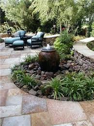 fountains for gardens. Diy Fountains For Gardens