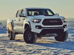 2018 toyota diesel truck. Perfect Truck 2018 Toyota Tacoma Diesel Review And Price Throughout Toyota Diesel Truck Y