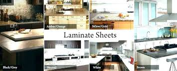 how to cut laminate countertop sheets how to install laminate sheet how to install laminate sheet