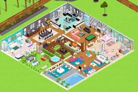 design this home game ideas best home design ideas