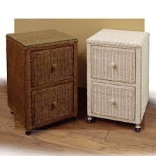 clean indoor wicker furniture