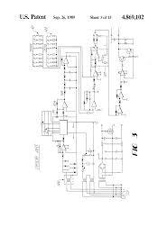 full size of wiring diagram auma actuator wiring diagram us4869102 3 png resize u003d665 2c977 large size of wiring diagram auma actuator wiring diagram