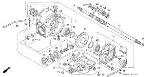2001 honda recon differential diagram wiring diagram for you • how do you remove axle on 04 recon 250 es atvconnection com atv rh atvconnection com 2001 honda recon review 2003 honda recon