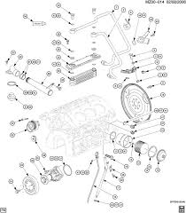 saturn ls engine diagram mitsubishi wiring diagram l200 mitsubishi discover your wiring saturn l200 thermostat location 2007 saturn ion 2 2000 saturn sl2