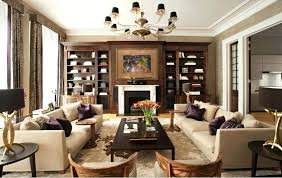 luxurious living room furniture. Luxurious Living Room Furniture 7 Space Is Always Well Organized In Hotels Modern R