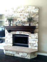 standard fireplace mantel height standard fireplace height what is the average height of a fireplace screened