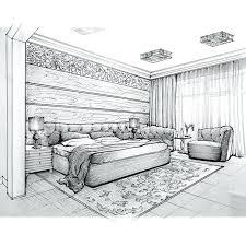 Interior design drawings perspective Pencil Interior Designs Drawings Pin By On Draw Perspective Sketches And Perspective Drawing Interior Design Cad Drawings Johnehcom Interior Designs Drawings Drawing For Interior Interior Design