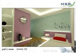 Mica Bedroom Furniture Mica Interior Design And Construction Bedroom 3d