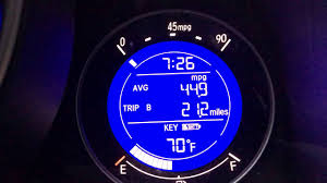 Crv Battery Light Smart Key Low Battery Warning Unofficial Honda Fit Forums