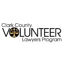 Clark County Volunteer Lawyers Program, 1104 Main Street, Plaza Level  (Basement), Suite 1, Vancouver, WA (2020)