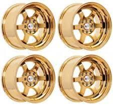 Литые <b>колёсные диски</b> R&F — купить запчасти c доставкой на ...