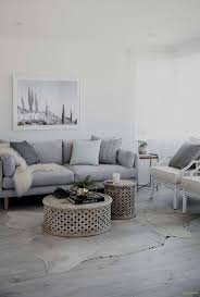 italian living room beautiful ultra modern furniture fresh italian modern bedroom furniture