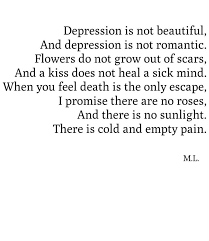 best teenage depression ideas deep sad quotes best 25 teenage depression ideas deep sad quotes sad depression quotes and depression