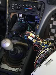 car stereo wiring harness gauge wiring diagram and hernes jvc kd sr60 wiring harness label discover your