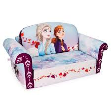 marshmallow furniture frozen 2 kids 2