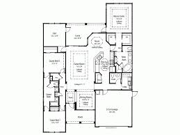 besides Little House on a Trailor 16 x 40 Floorplan   Tiny Living furthermore 1000 Sq Ft Floor Plans Square Feet House By Max 30 X 40 Plan 3 additionally 2018 30 ft wide house plans ideas   CondoInteriorDesign besides  likewise High School Building Floor Plans Crowdbuild For 40 Deep   Luxihome moreover Bethany 16 X 40 607 sqft Mobile Home   Factory Expo Home Centers moreover  besides 800 Square Foot Buildings No Permit Required   Non warping besides House Plan for 30 Feet by 40 Feet plot  Plot Size 133 Square Yards besides 221 best house plans  images on Pinterest   House floor plans. on 40 foot x house plans