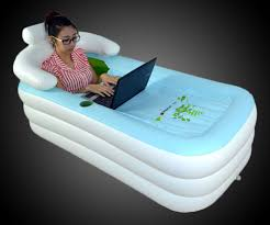inflatable bathtub jpg