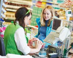 what is a cashier supervisor pictures a cashier supervisor generally is authorized to handle return transactions