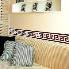 wall borders geneous and heterogeneous polyvinyl chloride floor