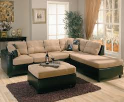 Two Tone Living Room Furniture Furniture Stores Kent Cheap Furniture Tacoma Lynnwood