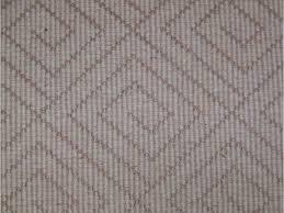 eco friendly carpeting creative inspiration is carpet a good idea