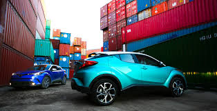 2018 toyota electric. Plain Electric Almost Unheard Of For The Segment Is Safety Package Toyota Has Fitted  All Models CHR U2013 Even Entrylevel XLE Trim With Its Safety  Throughout 2018 Toyota Electric T