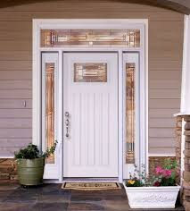 white front door370 best All Doors images on Pinterest  Shopping center Door