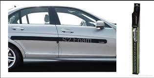 car door protector car door sticker car door guard